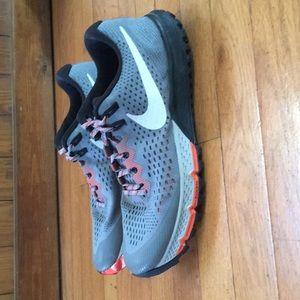 Nike Kiger 4 Trail Shoe